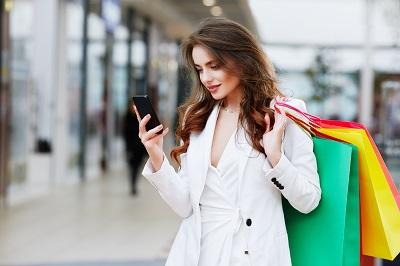 Усиление сотовой связи в Торговом или Бизнес-центре